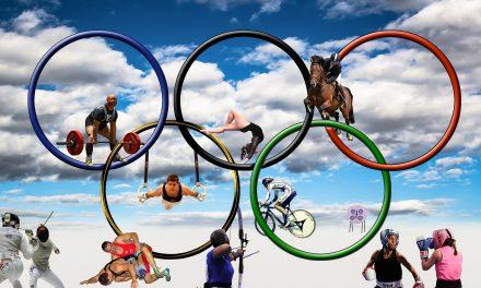 Reprezentantka Chin straci złoty medal olimpijski przezdoping? Weryfikujemy