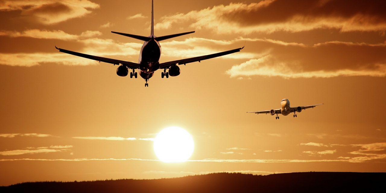 Ukraiński samolot porwany wAfganistanie? Weryfikujemy