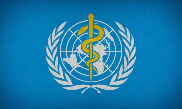 Bill Gates niema związków zesprowadzeniem szczepionek przeciwko Covid-19 doAfryki?? Tofałsz.
