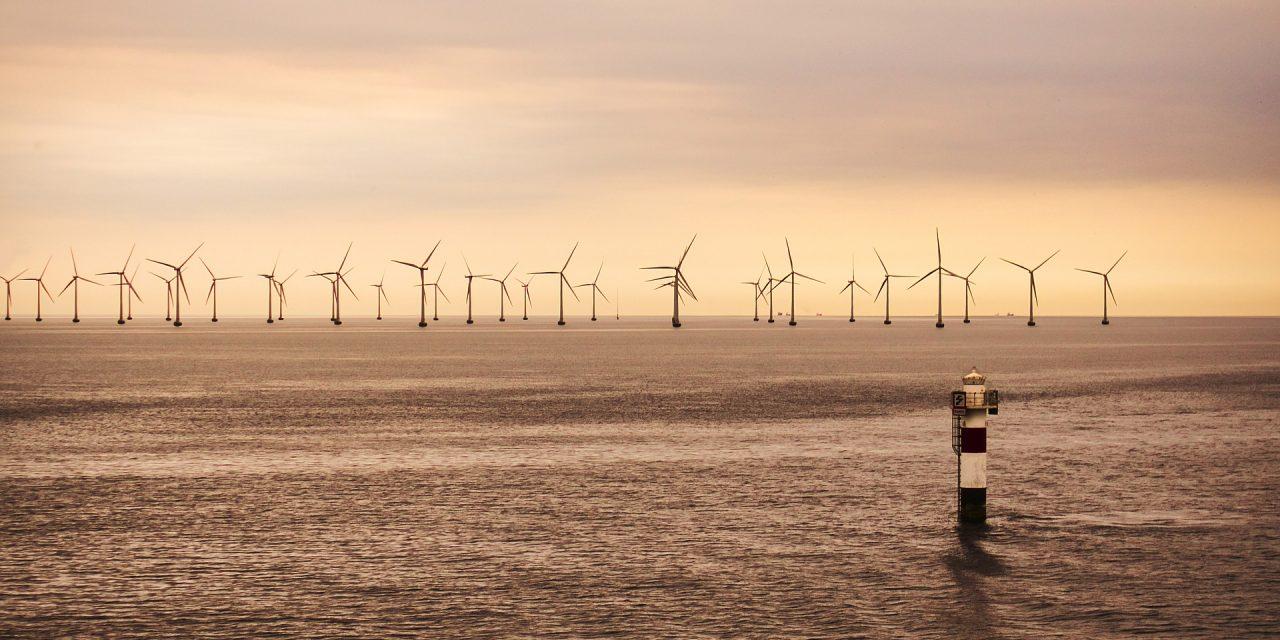 Elektrownie Wiatrowe jako złodzieje wiatru?