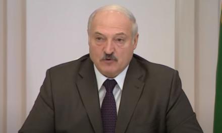 Polska wywołała konflikt nagranicy polsko-białoruskiej? Sprawdzamy