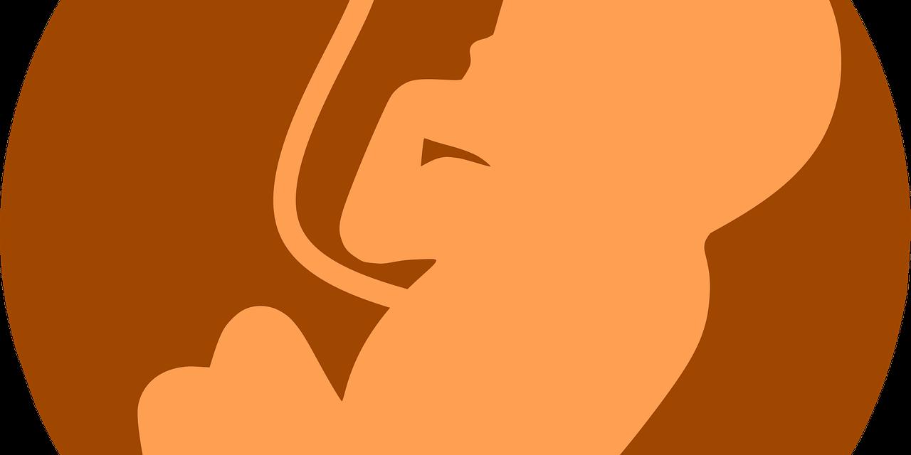 """Publikacja fundacji Małych Stópek ma oduczyć młodzież używania słowa """"płód""""? Tofałsz."""