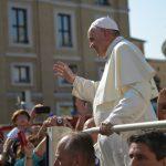 Watykan będzie otwarty tylkodla zaszczepionych? Sprawdzamy
