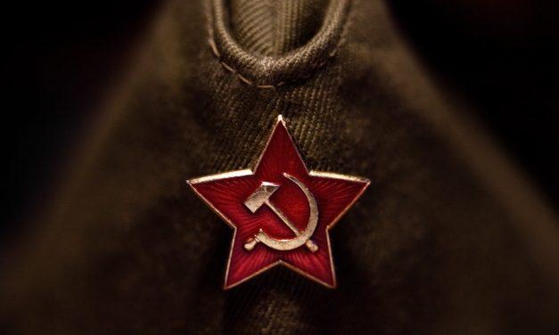 Agresja ZSRR naPolskę 17 września jako akt wyzwolenia? Kłamstwo historyczne ciągle aktualne