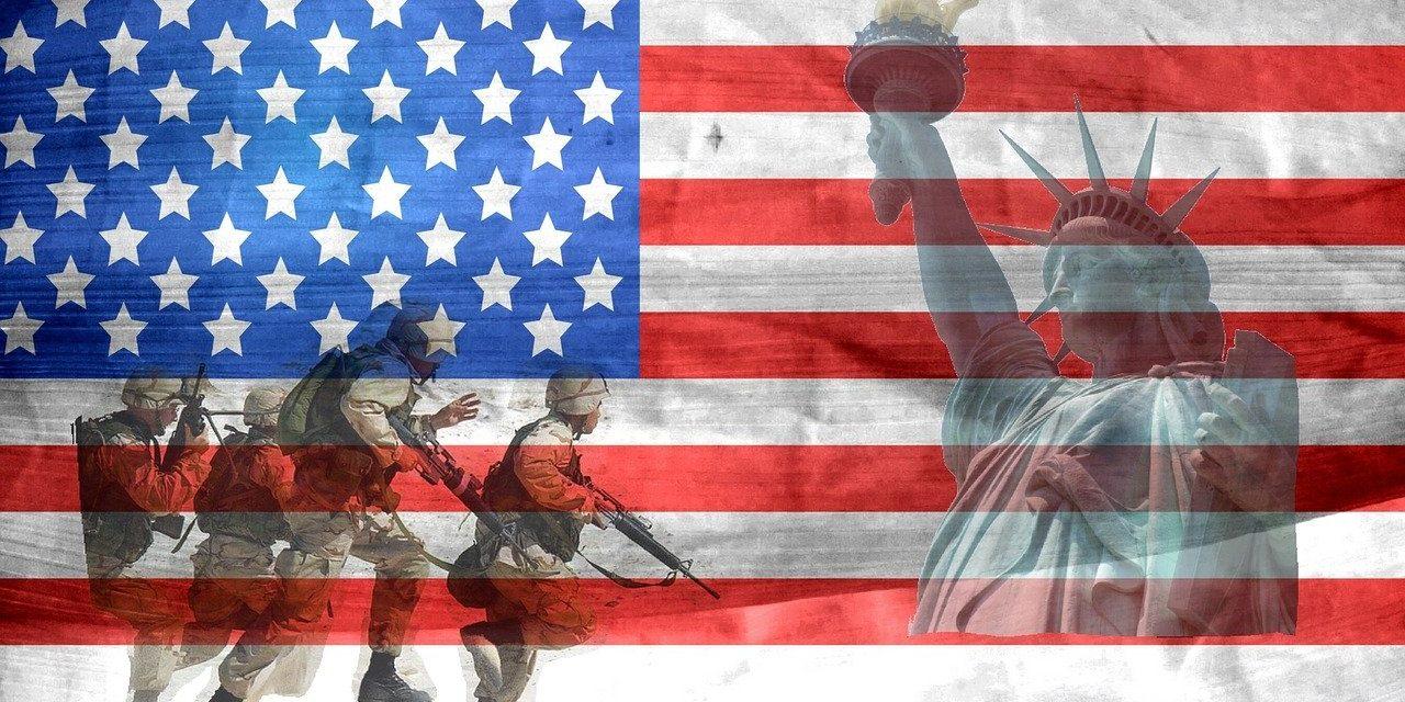 Amerykańscy żołnierze wschronisku dla bezdomnych wPakistanie? Weryfikujemy