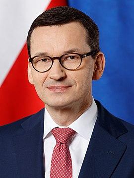 """""""Polski premier"""" ? Wyjaśniamy nieścisłość terminologiczną"""