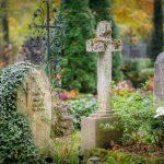 Nie, Kościół nieprzewiduje odpłatności zaudzielenie odpustu