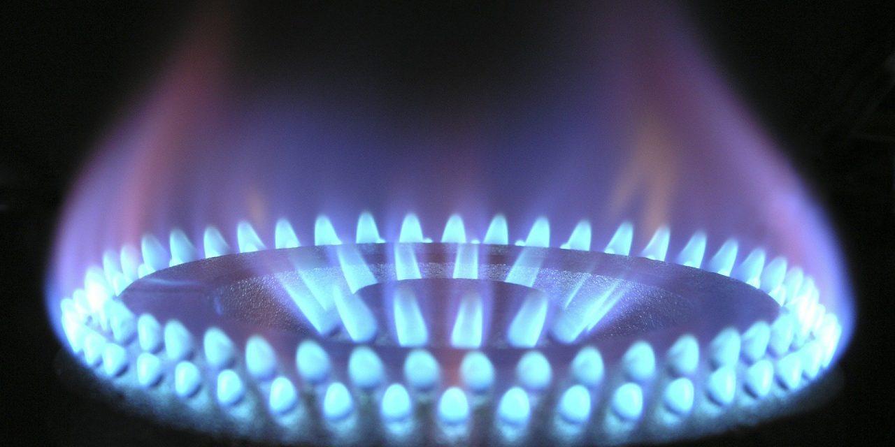 Ceny gazu wPolsce wzrosły w2021 roku o300%? Sprawdzamy