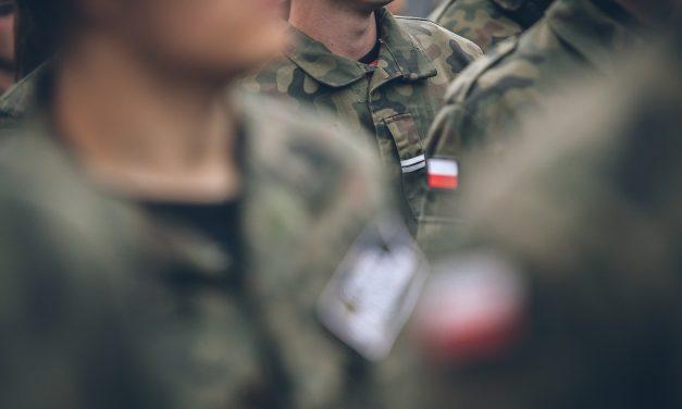 Wraca zasadnicza służba wojskowa? Sprawdzamy