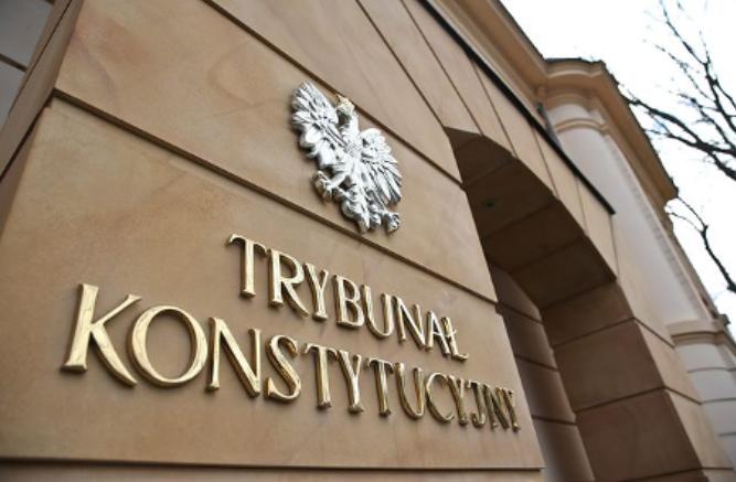 Polska jako jedyne państwo wUE stawia własne prawo nadunijnym? Sprawdzamy
